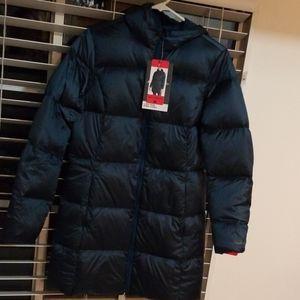 Women coat jacket